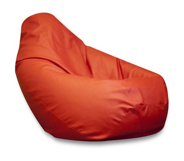 Кресло Мешок III