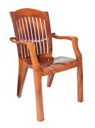"Кресло №7 ""Премиум-1"" (560х450х900 мм) Лессир"