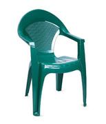 Кресло Барселона (ГазСервис)