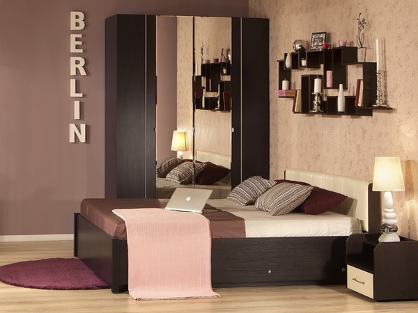 BERLIN3x