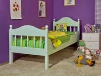 Кровать Фрея-2 детская