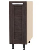 Шкаф напольный ш.300