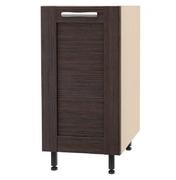 Шкаф напольный ш.400
