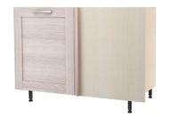 Шкаф напольный угловой под мойку ш.1200