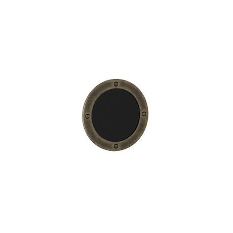 ТД-250.07.20-01