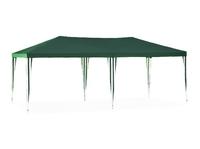 Green Glade 1057
