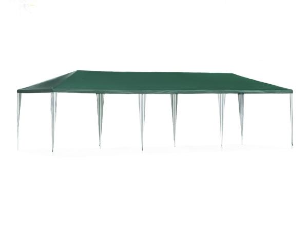 Green Glade 1063