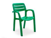 """Кресло №3 """"Далгория"""" (600х440х830мм)"""