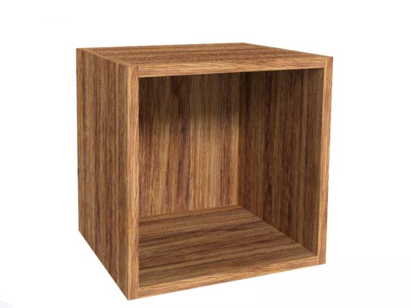 HYPER (спальня) Куб 1