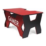 Generic Comfort Gamer2