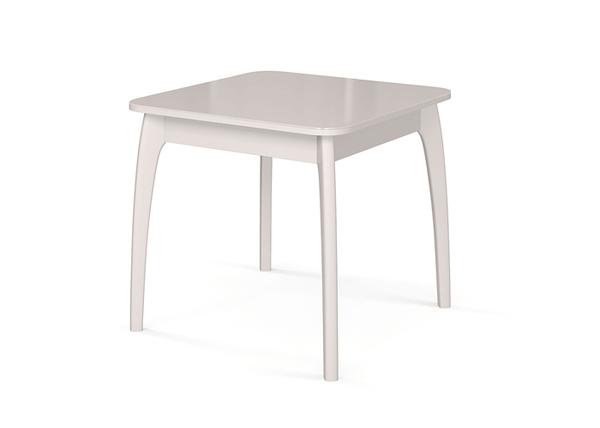 Стол №45 ДН4