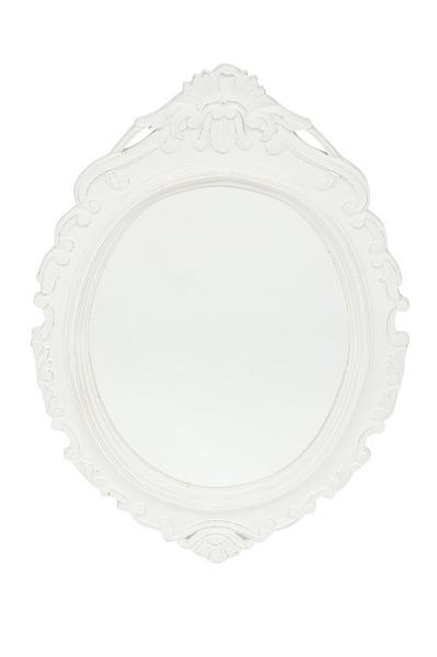 Зеркало Secret De Maison Glace ( mod. 217-1106 )