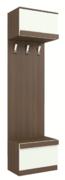 Мод. ЛК7 Стойка-вешалка