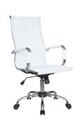 Кресло RCH 6001-1