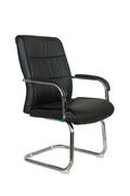 Кресло RCH 9249 - 4