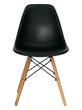 Eames Wood