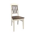 Леонардо стол + 4 стула Кристиан