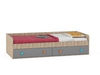 Доминика 453 К Кровать