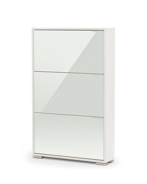 VIVA 3  стекло, зеркало