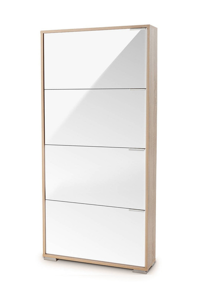 VIVA 4  стекло, зеркало