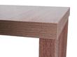 Кофейный столик 550