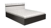 Кровать Ненси 1,4м, 1,6м