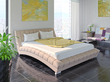 Оливия 160 Кровать двойная Н