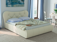 Лавита 253 160 кровать двойная