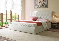 Кровать Тиффани с ПМ
