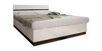 Кровать Вегас 1,6