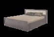 Кровать Фиеста 90х200/ 120х200
