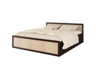 Кровать Модерн 140, 160х200
