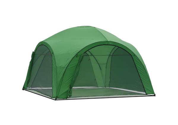 Green Glade 1264