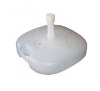 001 Основание для зонта (пластик)