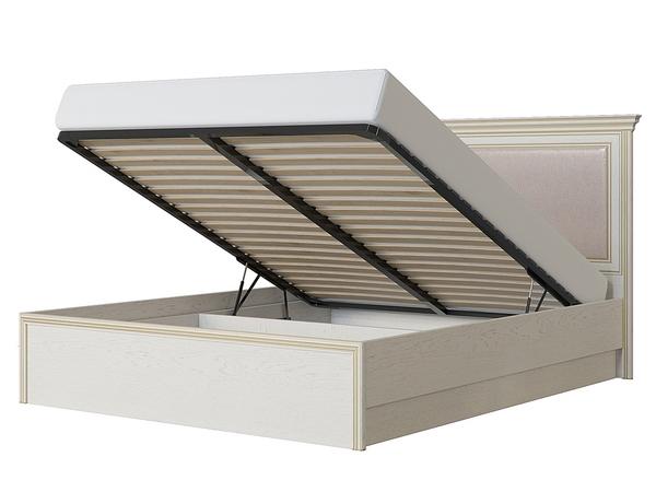 Кровать с подъемным механизмом Венето 140х200, 160х200, 180х200