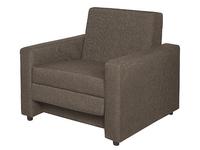 Кресло-кровать Ганс