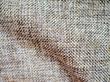 Табурет мягкий венская нога