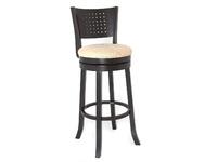 299161 Барный крутящийся стул