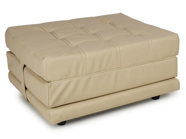 Пф-12 (кровать)