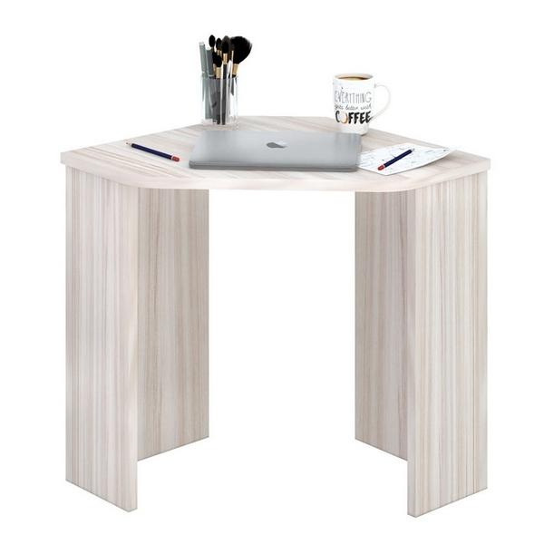 Компьютерный стол СКЛ-УГЛ70