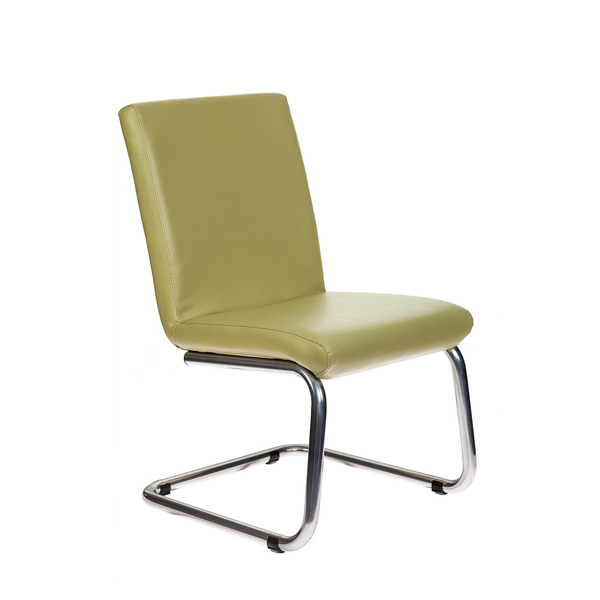Офисный стул CH-250-V