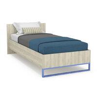 Гольф кровать одинарная