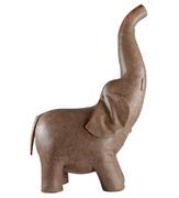 Слон 1 Мини