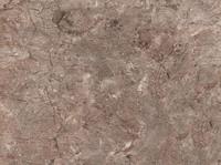 Стеновая панель 150/305 см, аламбра темная