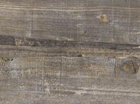 Стеновая панель 150/305 см, кантри