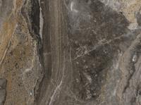 Стеновая панель 150/305 см, паладина (глянец)