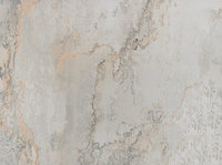 Стеновая панель 150/305 см, реголит