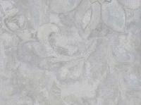 Стеновая панель 150/305 см, роза альба