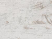 Стеновая панель 150/305 см, светлая доска
