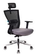 Кресло руководителя MC-815-H